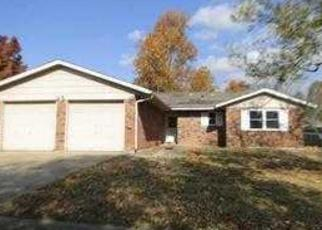 Foreclosure Home in Muskogee, OK, 74403,  BARCLAY RD ID: F2959633
