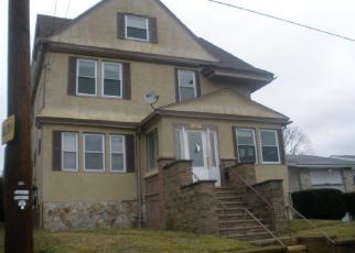 Casa en ejecución hipotecaria in Scranton, PA, 18504,  WATSON ST ID: F2959851