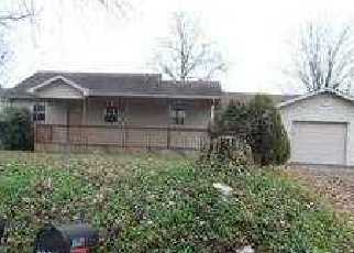 Foreclosure Home in Maryville, TN, 37803,  DUNCAN RD ID: F2960150