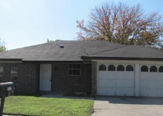 Casa en ejecución hipotecaria in Fort Worth, TX, 76148,  RIDGECREST DR ID: F2960231