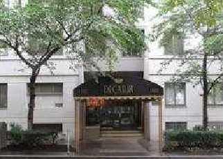 Casa en ejecución hipotecaria in Seattle, WA, 98104,  SPRING ST ID: F2960503