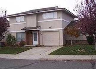 Casa en ejecución hipotecaria in Yakima, WA, 98908,  S 45TH AVE ID: F2960511