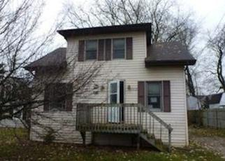 Foreclosure Home in Kenosha, WI, 53143,  83RD ST ID: F2960729