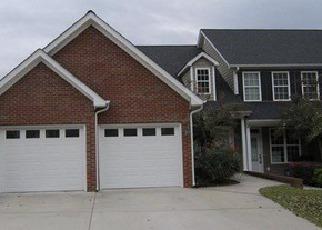 Casa en ejecución hipotecaria in Dalton, GA, 30721,  SANDY DUNES ID: F2962141