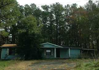 Foreclosure Home in Chatsworth, GA, 30705,  HIGHWAY 225 S ID: F2962205