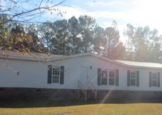Foreclosure Home in Conway, SC, 29526,  HIGHWAY 1124 ID: F2967766