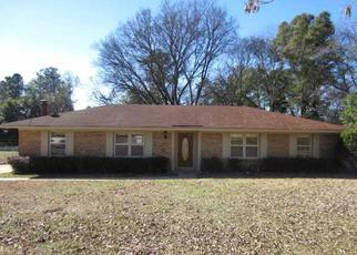 Foreclosure Home in Prattville, AL, 36067,  LINA DR ID: F2970835