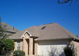 Casa en ejecución hipotecaria in Houston, TX, 77066,  GROVE PT ID: F2971899