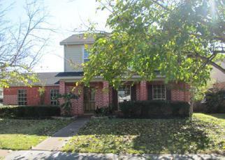 Foreclosure Home in La Porte, TX, 77571,  ROCK SPRINGS DR ID: F2971911