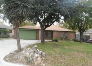 Casa en ejecución hipotecaria in Missouri City, TX, 77489,  WOODVALE DR ID: F2971959