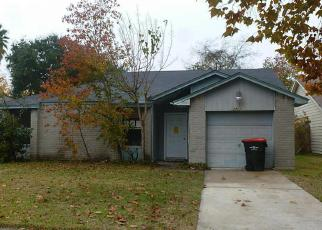 Foreclosure Home in Houston, TX, 77070,  COPPER MILL DR ID: F2971965