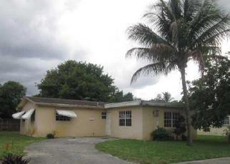 Casa en ejecución hipotecaria in Miami, FL, 33169,  NW 187TH ST ID: F2972402