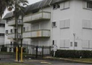 Casa en ejecución hipotecaria in Miami, FL, 33162,  NE 6TH AVE ID: F2972428