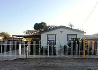 Casa en ejecución hipotecaria in Atwater, CA, 95301,  SAN JOAQUIN DR ID: F2974040