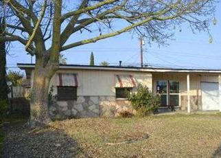 Casa en ejecución hipotecaria in Azusa, CA, 91702,  E NEARFIELD ST ID: F2974141