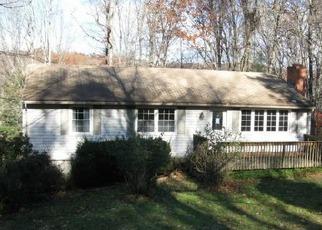 Casa en ejecución hipotecaria in Danbury, CT, 06810,  OLD LANTERN RD ID: F2975513