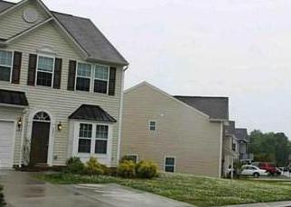 Foreclosure Home in York county, SC ID: F2983646