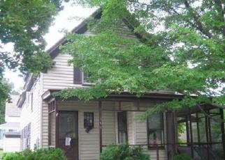 Foreclosure Home in Athol, MA, 01331,  LAKE ST ID: F2989070