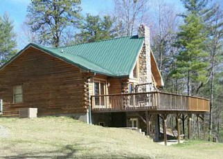 Foreclosure Home in Wilkes county, NC ID: F2991863