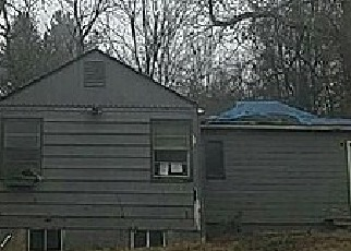 Foreclosure Home in Ulster county, NY ID: F2998570