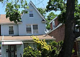 Foreclosure Home in Queens county, NY ID: F2998628
