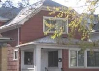 Casa en ejecución hipotecaria in Buffalo, NY, 14211,  WALDEN AVE ID: F2998736