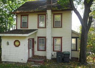 Foreclosure Home in Ulster county, NY ID: F2998831