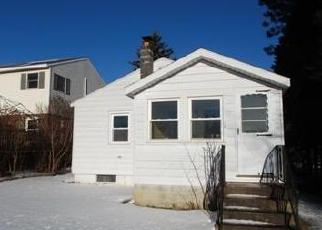 Foreclosure Home in Schenectady, NY, 12308,  MADER ST ID: F2998974