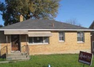 Casa en ejecución hipotecaria in Buffalo, NY, 14225,  MARKUS DR ID: F2999127