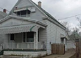 Casa en ejecución hipotecaria in Buffalo, NY, 14206,  BARNARD ST ID: F2999299