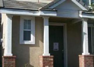 Casa en ejecución hipotecaria in Valencia, CA, 91355,  NAUTICAL LN ID: F2999315