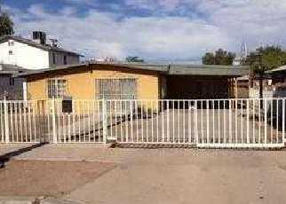 Casa en ejecución hipotecaria in El Centro, CA, 92243,  E OLIVE AVE ID: F2999432