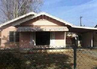 Foreclosure Home in Fresno, CA, 93702,  E WASHINGTON AVE ID: F2999606