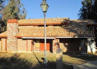 Casa en ejecución hipotecaria in Corona, CA, 92882,  LAS POSAS RD ID: F2999633