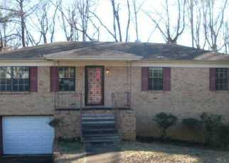 Foreclosure Home in Jefferson county, AL ID: F2999873