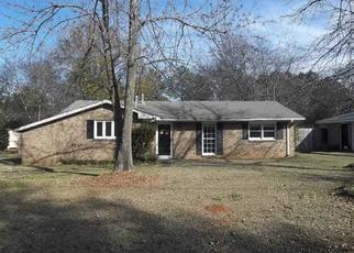 Foreclosure Home in Montgomery, AL, 36117,  OAKWILD DR ID: F2999876