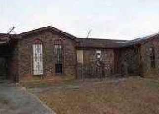 Foreclosure Home in Jefferson county, AL ID: F2999890