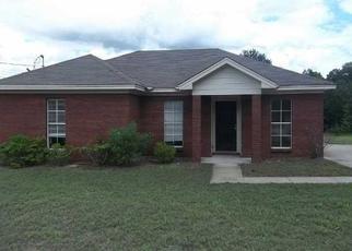 Foreclosure Home in Montgomery, AL, 36117,  MALIA LN ID: F2999904