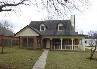 Foreclosure Home in Montgomery, AL, 36117,  John Dunn Ct W ID: F2999930