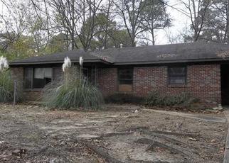 Foreclosure Home in Montgomery, AL, 36111,  AUDUBON RD ID: F2999933