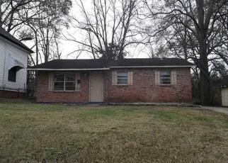 Foreclosure Home in Montgomery, AL, 36106,  E 2nd St ID: F2999938
