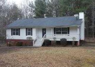 Foreclosure Home in Jefferson county, AL ID: F2999967