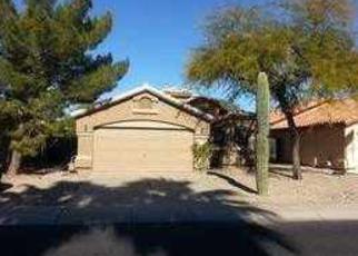 Casa en ejecución hipotecaria in Gilbert, AZ, 85296,  E SIERRA MADRE AVE ID: F3000018