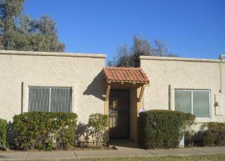 Casa en ejecución hipotecaria in Phoenix, AZ, 85051,  W MANZANITA DR ID: F3000054