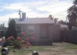 Casa en ejecución hipotecaria in Phoenix, AZ, 85014,  E Fairmount Ave ID: F3000060