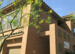 Foreclosure Home in Scottsdale, AZ, 85255,  N 76TH ST ID: F3000182