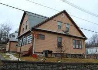 Foreclosure Home in Waterbury, CT, 06704,  TUDOR ST ID: F3000402