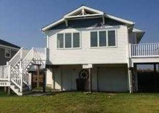 Foreclosure Home in Sussex county, DE ID: F3000444