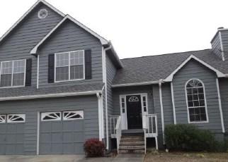 Foreclosure Home in Morrow, GA, 30260,  PINE BARK CT ID: F3000482