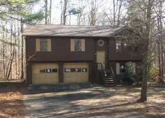 Foreclosure Home in Loganville, GA, 30052,  AZALEA DR ID: F3000487